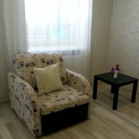 Вологда — 1-комн. квартира, 35 м² – Гагарина, 80 (35 м²) — Фото 9