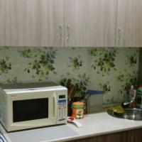 Вологда — 2-комн. квартира, 49 м² – Ветошкина, 37 (49 м²) — Фото 4