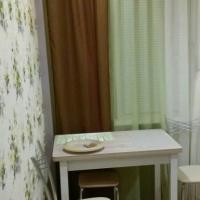 Вологда — 2-комн. квартира, 49 м² – Ветошкина, 37 (49 м²) — Фото 5