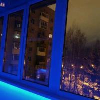 Вологда — 1-комн. квартира, 38 м² – Текстильщиков, 24 (38 м²) — Фото 6