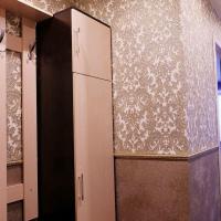 Вологда — 1-комн. квартира, 38 м² – Текстильщиков, 24 (38 м²) — Фото 7