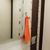 Вологда — 1-комн. квартира, 38 м² – Текстильщиков, 24 (38 м²) — Фото 13