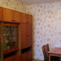 Вологда — 1-комн. квартира, 44 м² – Леденцова, 5а (44 м²) — Фото 4