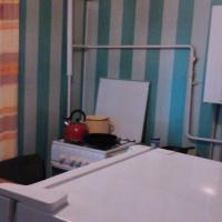 Вологда — 1-комн. квартира, 15 м² – Гончарная, 4 (15 м²) — Фото 5