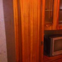 Вологда — 1-комн. квартира, 15 м² – Гончарная, 4 (15 м²) — Фото 4