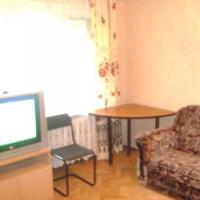 Вологда — 1-комн. квартира, 36 м² – Герцена (36 м²) — Фото 4