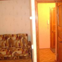Вологда — 1-комн. квартира, 36 м² – Герцена (36 м²) — Фото 2