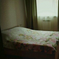 Вологда — 2-комн. квартира, 54 м² – Архангельская (54 м²) — Фото 13