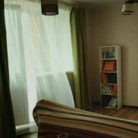 Вологда — 2-комн. квартира, 54 м² – Архангельская (54 м²) — Фото 3