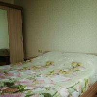 Вологда — 2-комн. квартира, 54 м² – Архангельская (54 м²) — Фото 11
