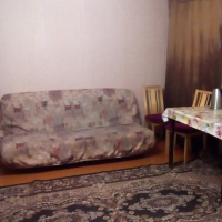 Вологда — 3-комн. квартира, 52 м² – Козлёнская, 47 (52 м²) — Фото 4