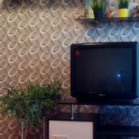 Вологда — 1-комн. квартира, 35 м² – Зосимовская, 32 (35 м²) — Фото 5