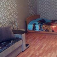 Вологда — 1-комн. квартира, 35 м² – Зосимовская, 32 (35 м²) — Фото 6