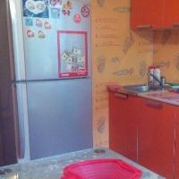 Вологда — 1-комн. квартира, 35 м² – Зосимовская, 32 (35 м²) — Фото 3
