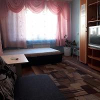 Вологда — 1-комн. квартира, 30 м² – Герцена, 65 (30 м²) — Фото 12
