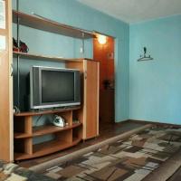Вологда — 1-комн. квартира, 30 м² – Герцена, 65 (30 м²) — Фото 6