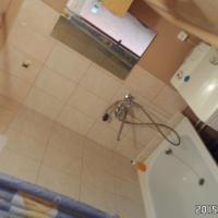 Вологда — 1-комн. квартира, 30 м² – Герцена, 65 (30 м²) — Фото 8