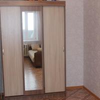Вологда — 1-комн. квартира, 36 м² – Ленинградская д, 148 (36 м²) — Фото 2