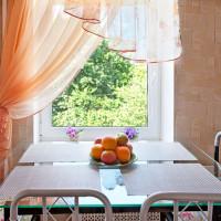 Калининград — 2-комн. квартира, 55 м² – Томская, 6 (55 м²) — Фото 21