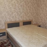 Калининград — 3-комн. квартира, 65 м² – Зоологическая  11Б Собственник (65 м²) — Фото 15