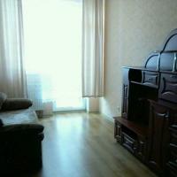 2-комнатная квартира, этаж 4/16, 50 м²