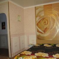 1-комнатная квартира, этаж 1/3, 35 м²