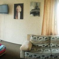 Калининград — 1-комн. квартира, 35 м² – Сергеева, 49 (35 м²) — Фото 5