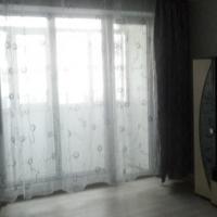 2-комнатная квартира, этаж 4/5, 52 м²