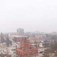 Калининград — 1-комн. квартира, 45 м² – Гагарина, 2а (45 м²) — Фото 10