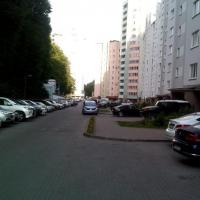 Калининград — 1-комн. квартира, 45 м² – Гагарина, 2а (45 м²) — Фото 7
