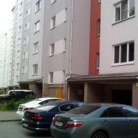 Калининград — 1-комн. квартира, 45 м² – Гагарина, 2а (45 м²) — Фото 8