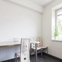 Калининград — 1-комн. квартира, 45 м² – Гагарина, 2а (45 м²) — Фото 13