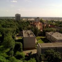 Калининград — 1-комн. квартира, 45 м² – Гагарина, 2а (45 м²) — Фото 3