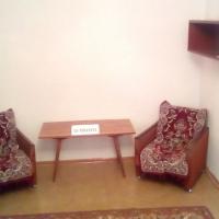 Волгоград — 2-комн. квартира, 44 м² – Таращанцев, 6 (44 м²) — Фото 4