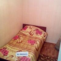 Волгоград — 2-комн. квартира, 44 м² – Таращанцев, 6 (44 м²) — Фото 5