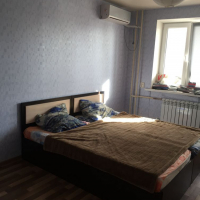 1-комнатная квартира, этаж 8/10, 30 м²
