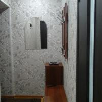 Волгоград — 1-комн. квартира, 32 м² – пр.Жукова, 169 (32 м²) — Фото 2
