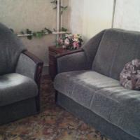 Волгоград — 1-комн. квартира, 34 м² – Рабоче-Крестьянская 7, 7 (34 м²) — Фото 11