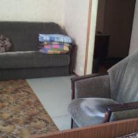 Волгоград — 1-комн. квартира, 34 м² – Рабоче-Крестьянская 7, 7 (34 м²) — Фото 7