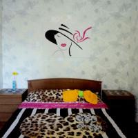 Волгоград — 2-комн. квартира, 70 м² – проспект Ленина 16 (70 м²) — Фото 2