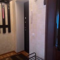 Волгоград — 1-комн. квартира, 35 м² – Маршала Еременко 19 (35 м²) — Фото 2
