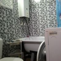 Волгоград — 1-комн. квартира, 35 м² – Германа Титова, 36а (35 м²) — Фото 2