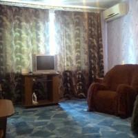 2-комнатная квартира, этаж 2/9, 48 м²