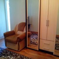 1-комнатная квартира, этаж 2/9, 40 м²
