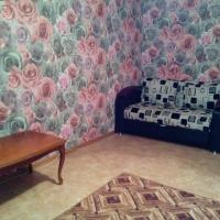 Волгоград — 1-комн. квартира, 34 м² – Маршала Еременко, 110 (34 м²) — Фото 5