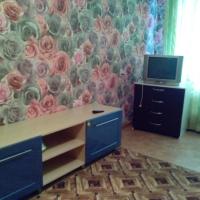 Волгоград — 1-комн. квартира, 34 м² – Маршала Еременко, 110 (34 м²) — Фото 4