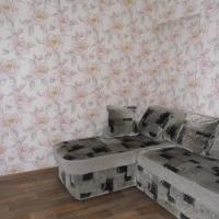 1-комнатная квартира, этаж 5/6, 31 м²