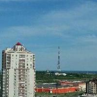Волгоград — 1-комн. квартира, 51 м² – Им И.В.Морозова, 3 (51 м²) — Фото 8