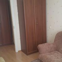 Волгоград — 1-комн. квартира, 65 м² – Коммунистическая   18а вл (65 м²) — Фото 3