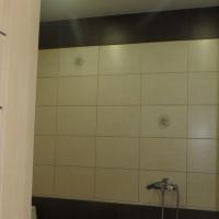 Волгоград — 2-комн. квартира, 45 м² – Таращанцев, 77 (45 м²) — Фото 3